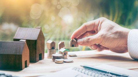 Pago la mitad de la hipoteca, pero no figuro ni en préstamo ni en escrituras