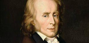 Post de Benjamin Constant: la libertad antigua contra la libertad moderna