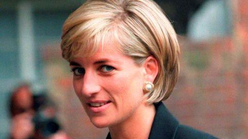 Lady Di fue engañada: las conclusiones de la investigación sobre su entrevista para la BBC