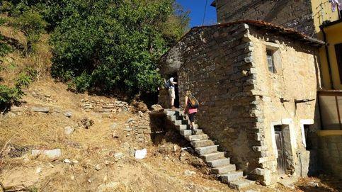 ¿Quiere una casa por 1€? En el pueblo italiano de Ollolai puede (ojo, hay truco)
