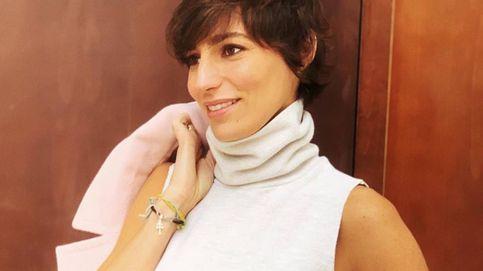 Eugenia Osborne lanza una colección cápsula de joyería que te va a enamorar