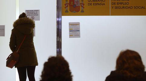 Casi 70.000 extranjeros sitúan la afiliación foránea a la Seguridad Social en niveles precrisis