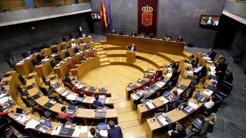 Navarra difunde el relato de víctimas de abusos en la Iglesia: El dolor no ha prescrito