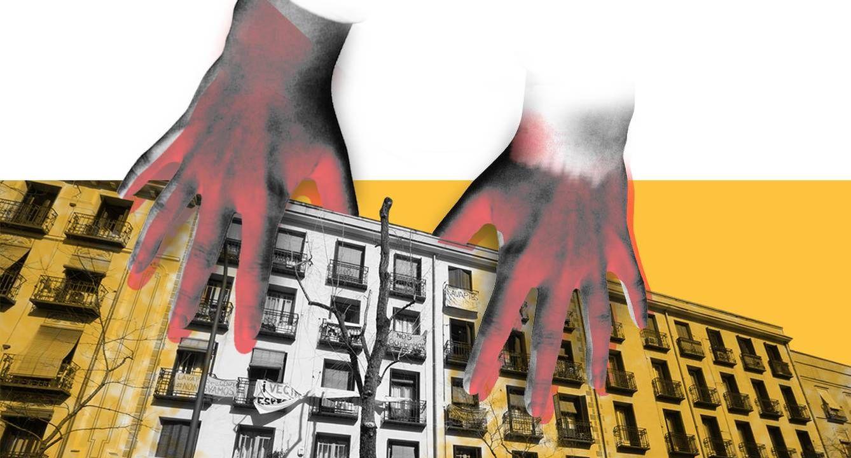 Foto: Argumosa 11. (Pablo López Learte)