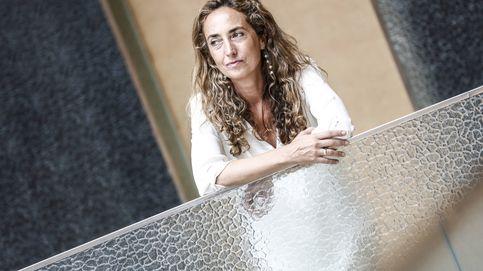 Punset abandona Cs tras ser expedientada por ir a ver a Puigdemont