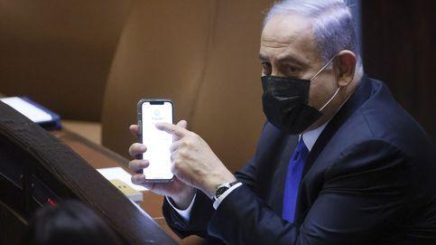 Todos contra Netanyahu: la oposición anuncia un nuevo Gobierno alternativo en Israel