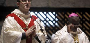 Post de El precio de retransmitir cada domingo la misa en la televisión vasca: 257.357 euros