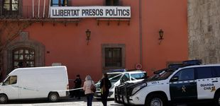 Post de Detenidos en Vigo los presuntos autores de 15 hurtos que fingían ser revisores del gas y luz