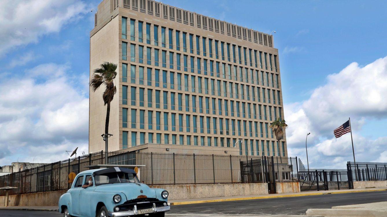 Las Vietnam en punto en Cuba: qué esperar de la transformación más radical en 60 años