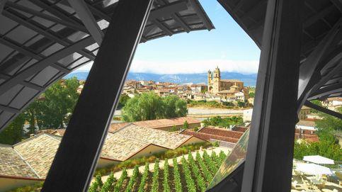 Planes vinícolas para compartir con quien más queremos
