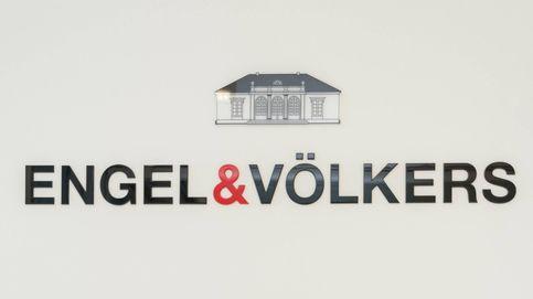 El lujo recupera el pulso en Barcelona: Engel & Völkers aumenta las ventas en un 114%