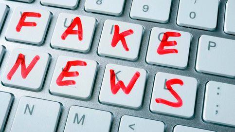 Así cazaron al mago de las 'fake news': Project Veritas y las trampas a medios anti-Trump