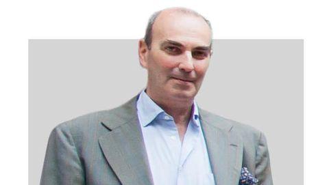 Juicio al marqués de Falciani: ¿Le echaron millones en Suiza y no se enteró?