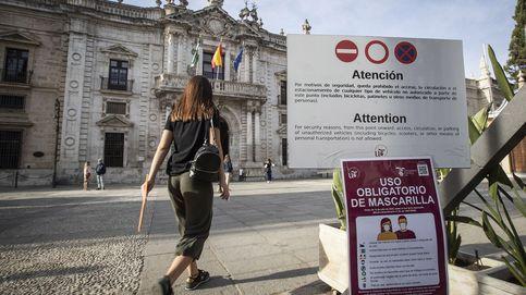 La Universidad de Sevilla genera un impacto de 1.800 millones en su entorno