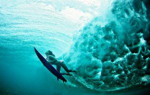 Los 15 mejores fondos para surfear sobre la ola de liquidez en Europa