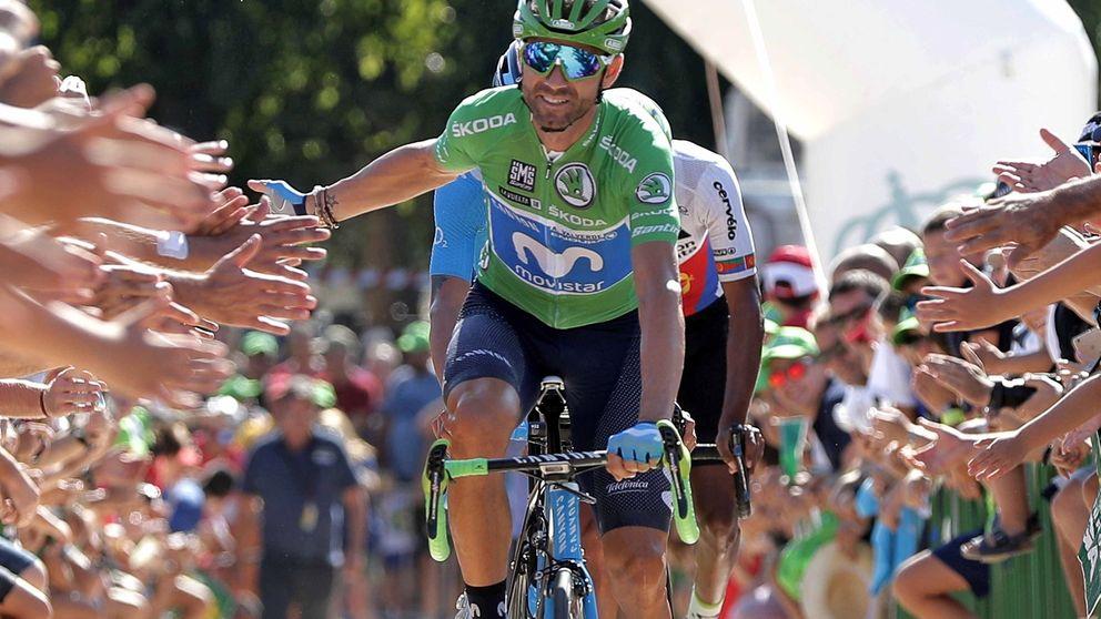 Los premios de La Vuelta a España 2019: ¿cuánto dinero se llevan los ganadores?