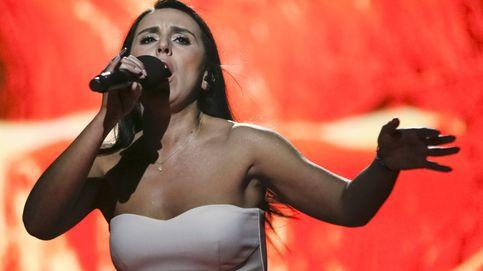 La sombra de la descalificación, sobre Ucrania en su regreso a Eurovisión