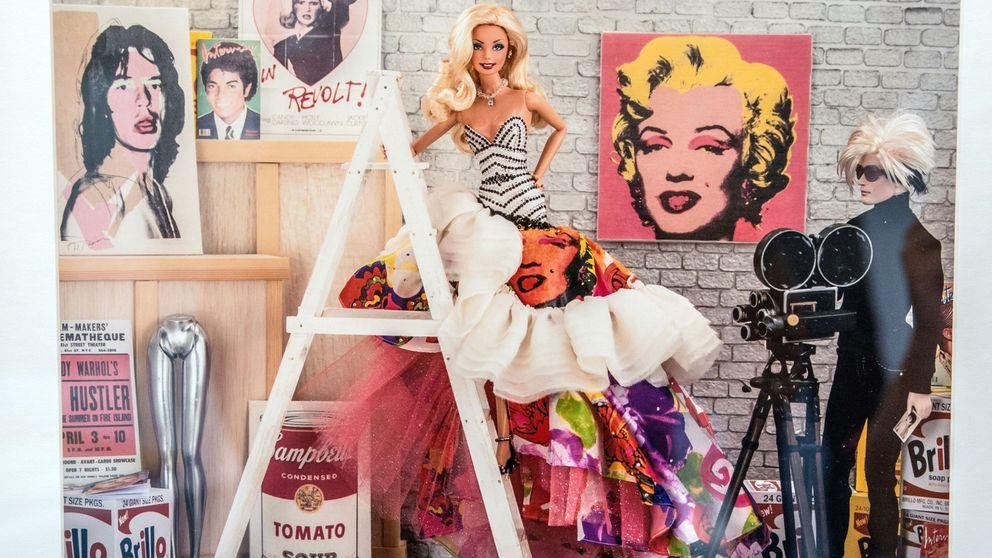 Sephora celebra el 60 aniversario de Barbie con una colección cápsula genial