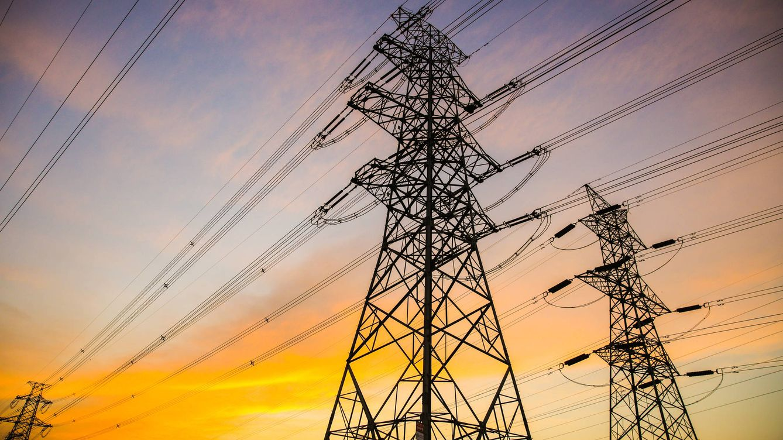 El precio de la luz alcanzará este martes su récord desde Filomena: 90 euros por MWh