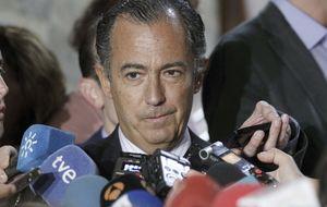 Madrid pide revisar los impuestos en la venta de casas de más de 20 años