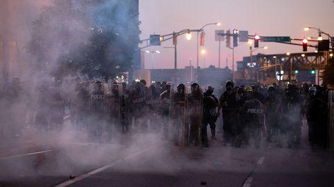 El peor trabajo del mundo: quemados por el covid, los alcaldes de EEUU tiran la toalla