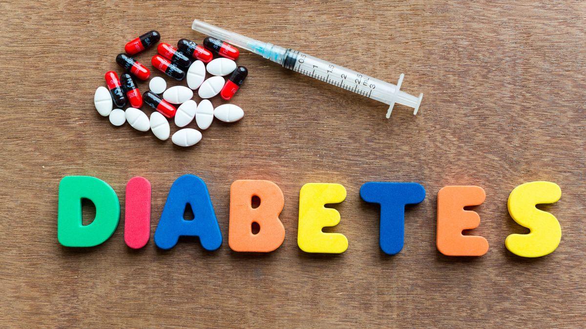 Diabetes: Diabetes: causas, síntomas y tratamientos