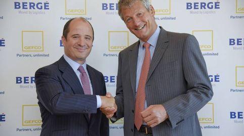 La banca premian al mayor vendedor de coches con una quita millonaria