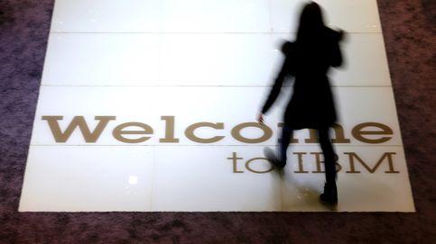 El conflicto laboral de IBM se recrudece: eventos cancelados y más huelgas