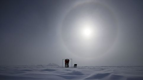 Preservar la capa de ozono: consejos para no seguir causando más daño al planeta Tierra