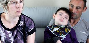 Post de Muere un niño que comió una hamburguesa contaminada con E. coli hace 8 años