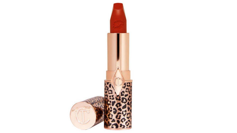 Hot Lips 2.0 de Charlotte Tilbury.