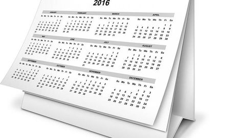 Calendario gregoriano: Google celebra los diez 'días fantasma' que no existieron