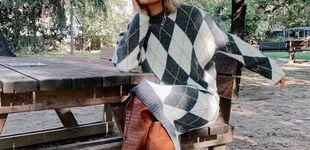 Post de El nuevo vestido edición limitada de HyM es superfavorecedor para cualquier silueta e Instagram lo confirma