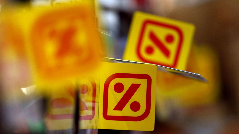 DIA pierde un 55% menos (188M) y eleva un 9% sus ventas netas en España