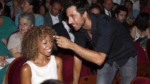 Hugo Silva, ¿de nuevo soltero?