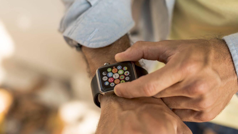 Cómo la tecnología mejora la prevención de tus enfermedades futuras