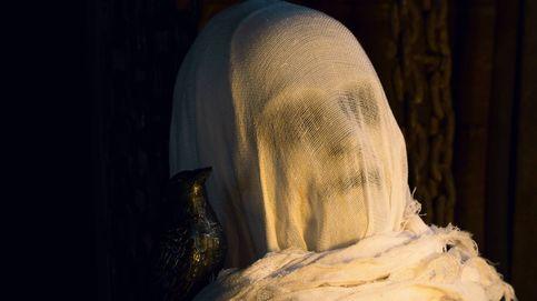 Lo que las momias de Lituania revelan sobre las enfermedades que sufrimos