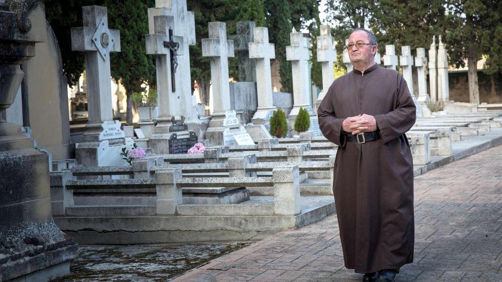 Los suicidios encabezan las causas de muerte externa en España
