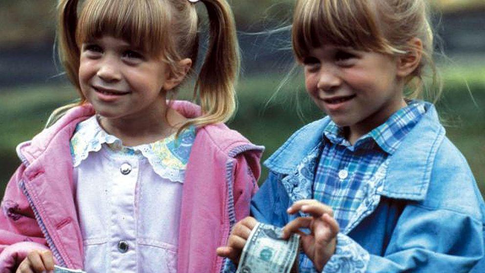 21 razones por las que las Olsen merecen el premio CFDA