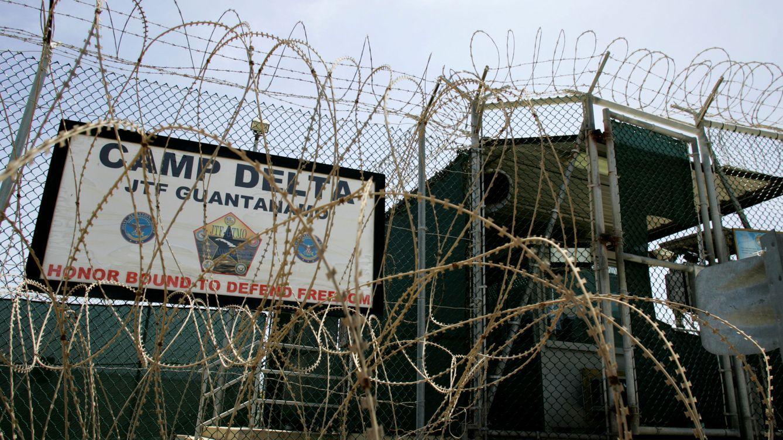 Guantánamo cuesta 13 millones al año por cada recluso: la prisión más cara del mundo