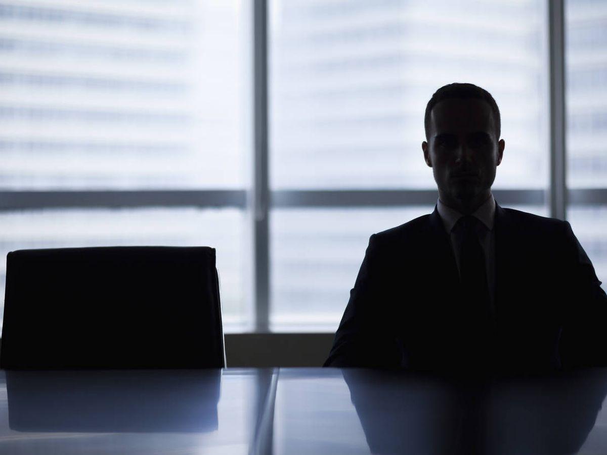 Foto: Cada vez más personas se animar a dejar su trabajo (iStock)