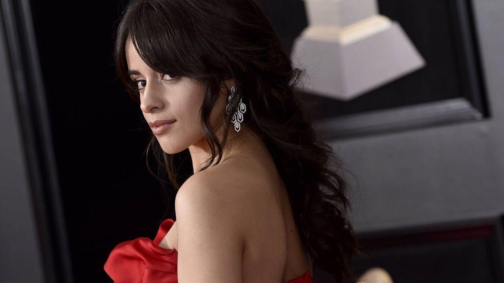 Camila Cabello cumple 21: de inmigrante retenida a 'versioneada' por Trump
