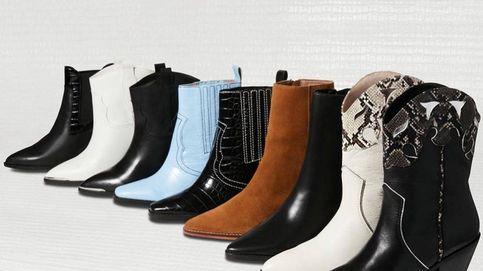 Steve Madden rebaja a 60 euros las botas que más te pondrás este año