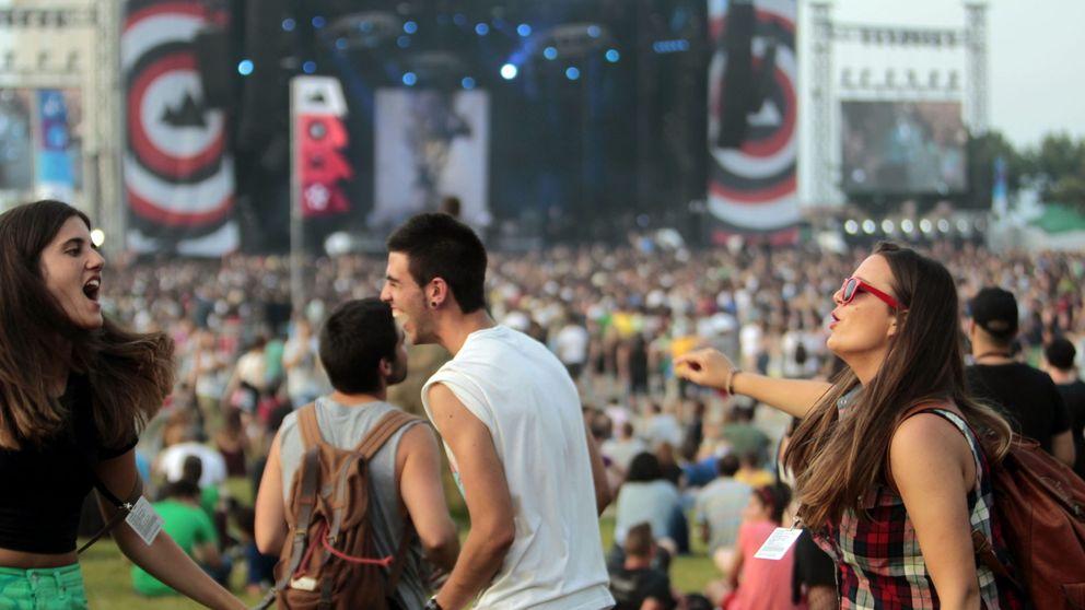 Festivales de música: estas son las citas imprescindibles del arranque del verano
