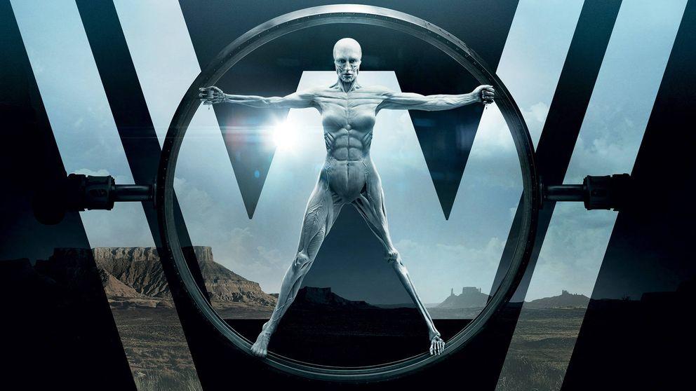 Clip inédito de la apasionante primera temporada de 'Westworld'