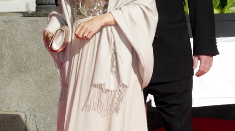 Carina Axelsson, la plebeya embarazada de un príncipe que nunca será princesa