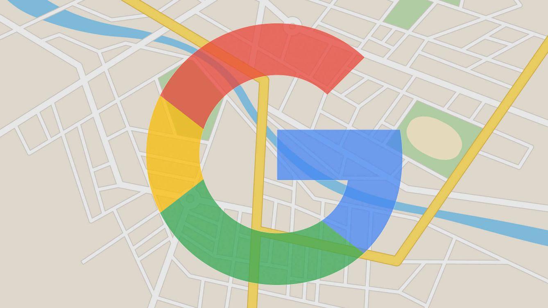 Diez trucos de Google Maps y Street View que te harán la vida mucho más fácil