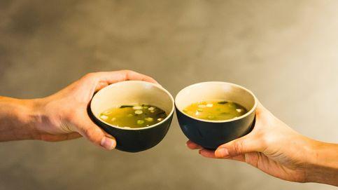 Lo que dice la ciencia de la dieta de la sopa para adelgazar (y funciona)