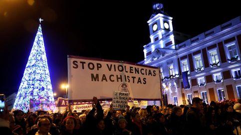 Las asociaciones feministas recurren el veto a las marchas del 8-M y llaman a salir a la calle