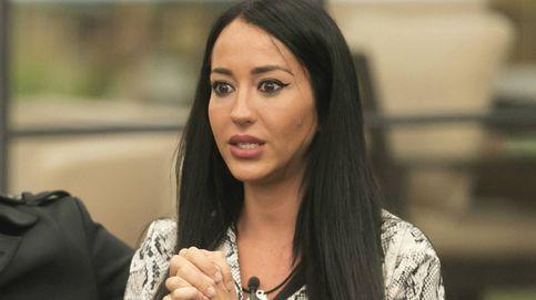 Aurah Ruiz ('GH VIP 6'), en apuros: el juez ve indicios de injurias y coacción a Jesé